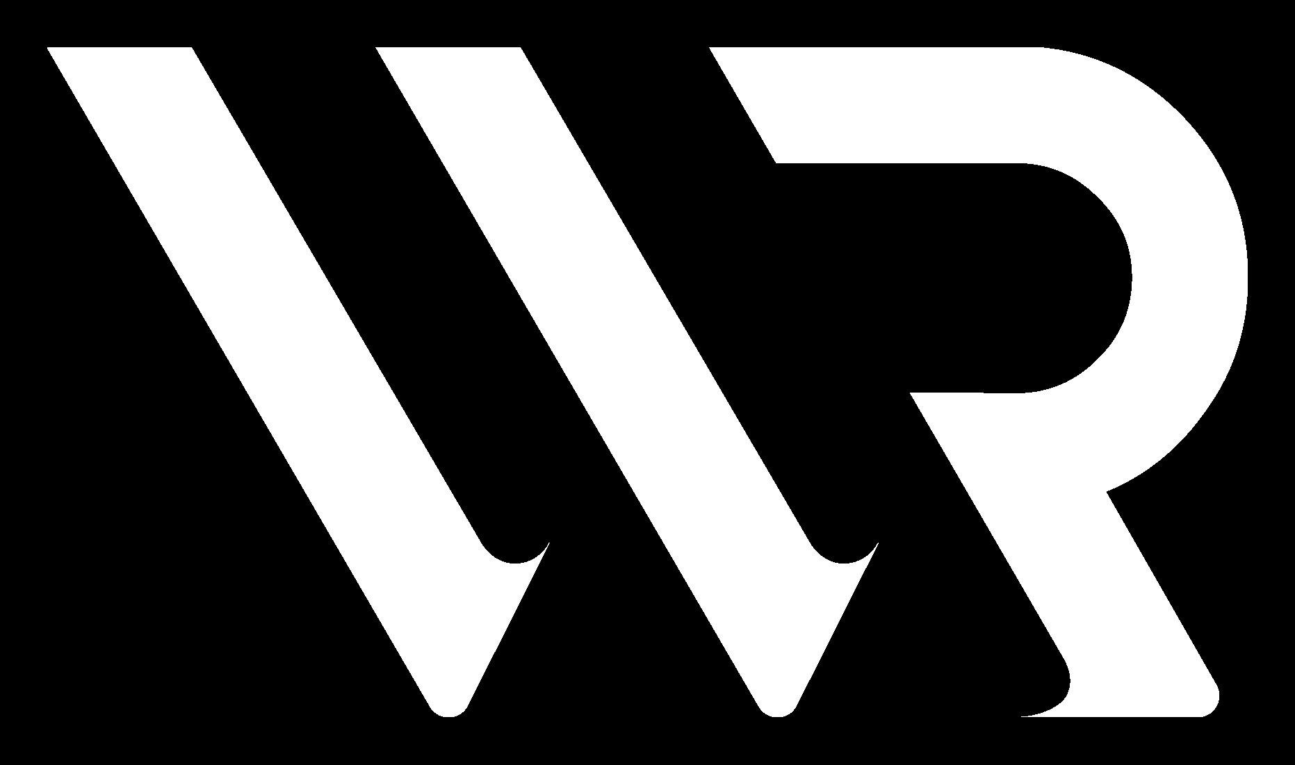VVR wit | Mira Tours – Reisbureau Haacht