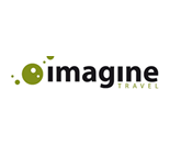 Imagine Travel   Mira Tours – Reisbureau Haacht