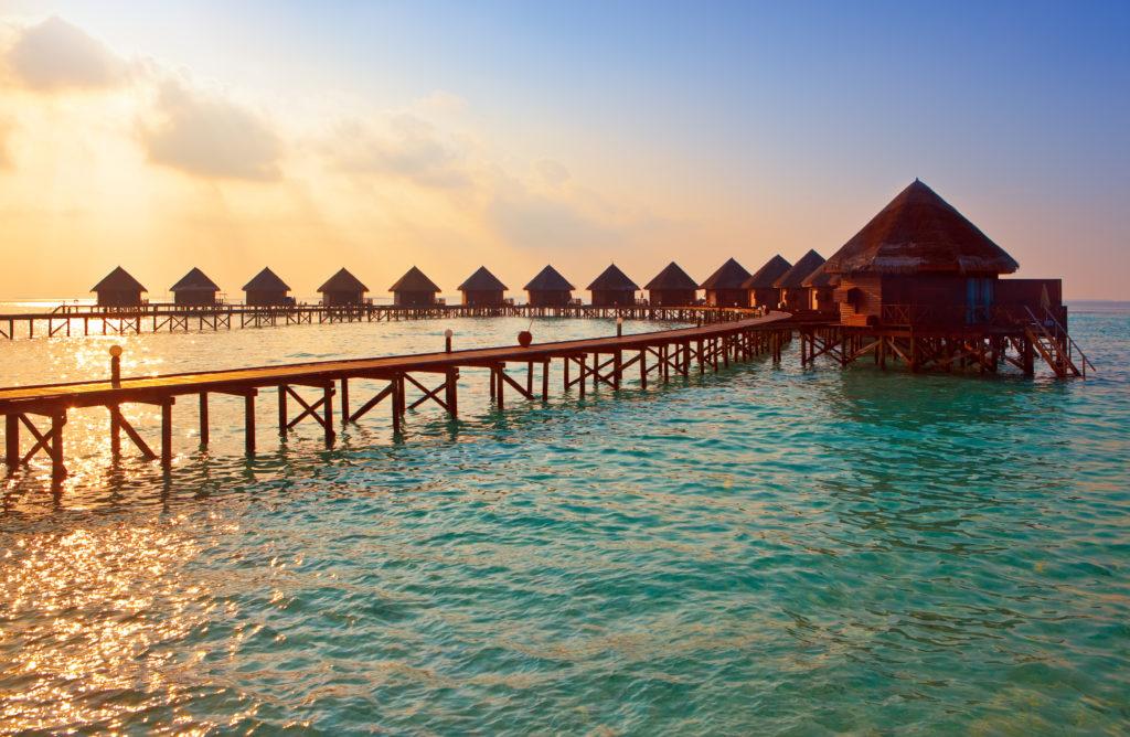 Pure Luxe vakantie | Mira Tours – Reisbureau Haacht