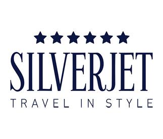 Silverjet | Mira Tours – Reisbureau Haacht