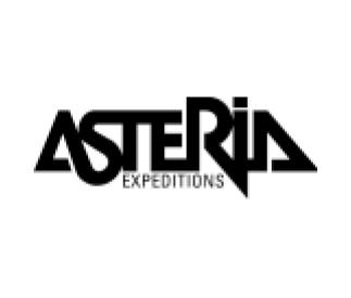Asteria Expeditions | Mira Tours – Reisbureau Haacht