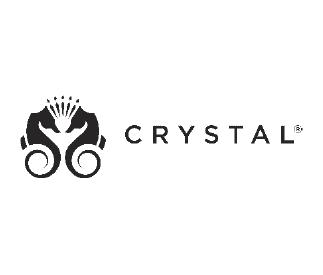 Crystal Cruises | Mira Tours – Reisbureau Haacht