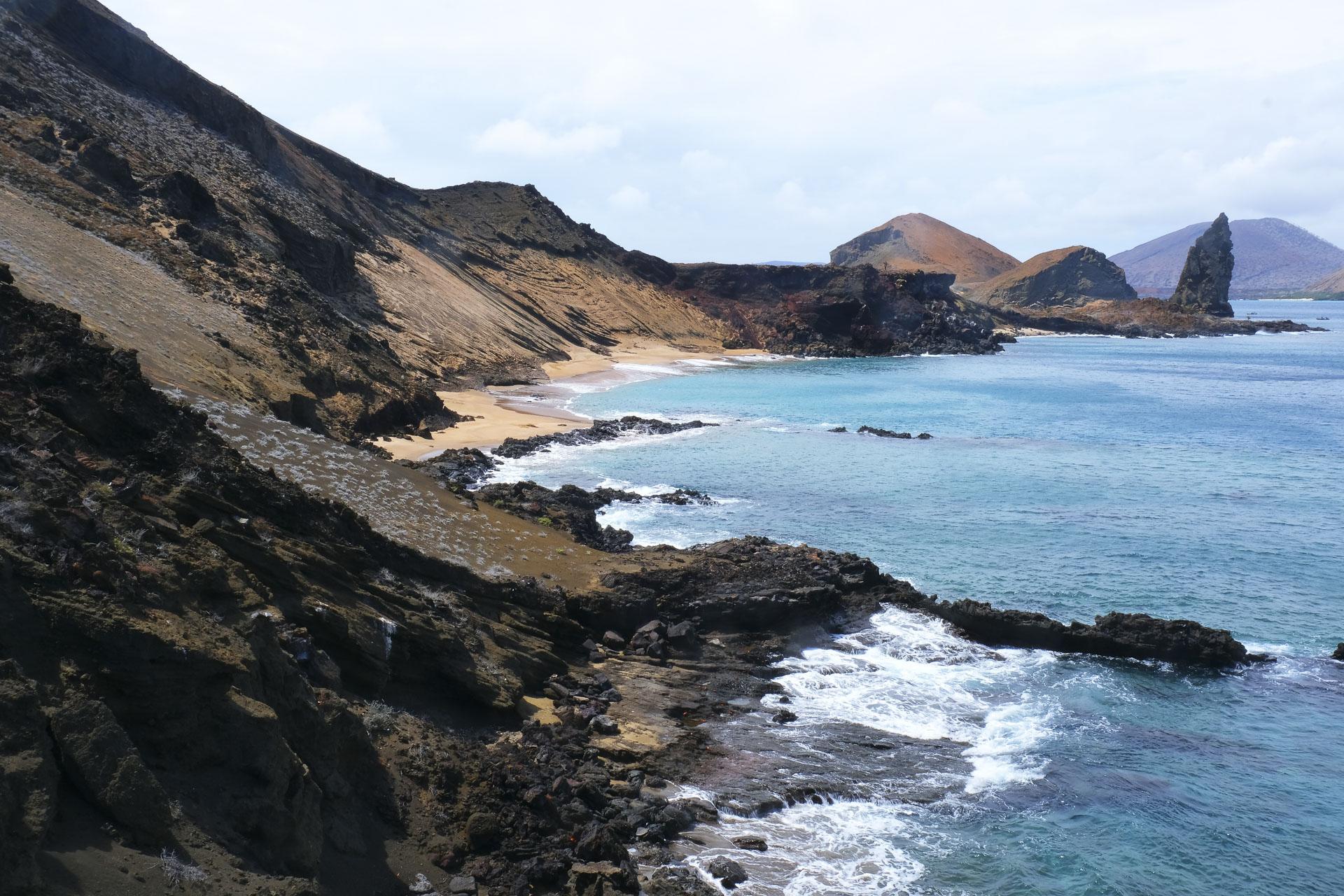Expeditiecruises Galapagos | Mira Tours – Reisbureau Haacht