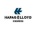 Hapag Lloyd Cruises | Mira Tours – Reisbureau Haacht