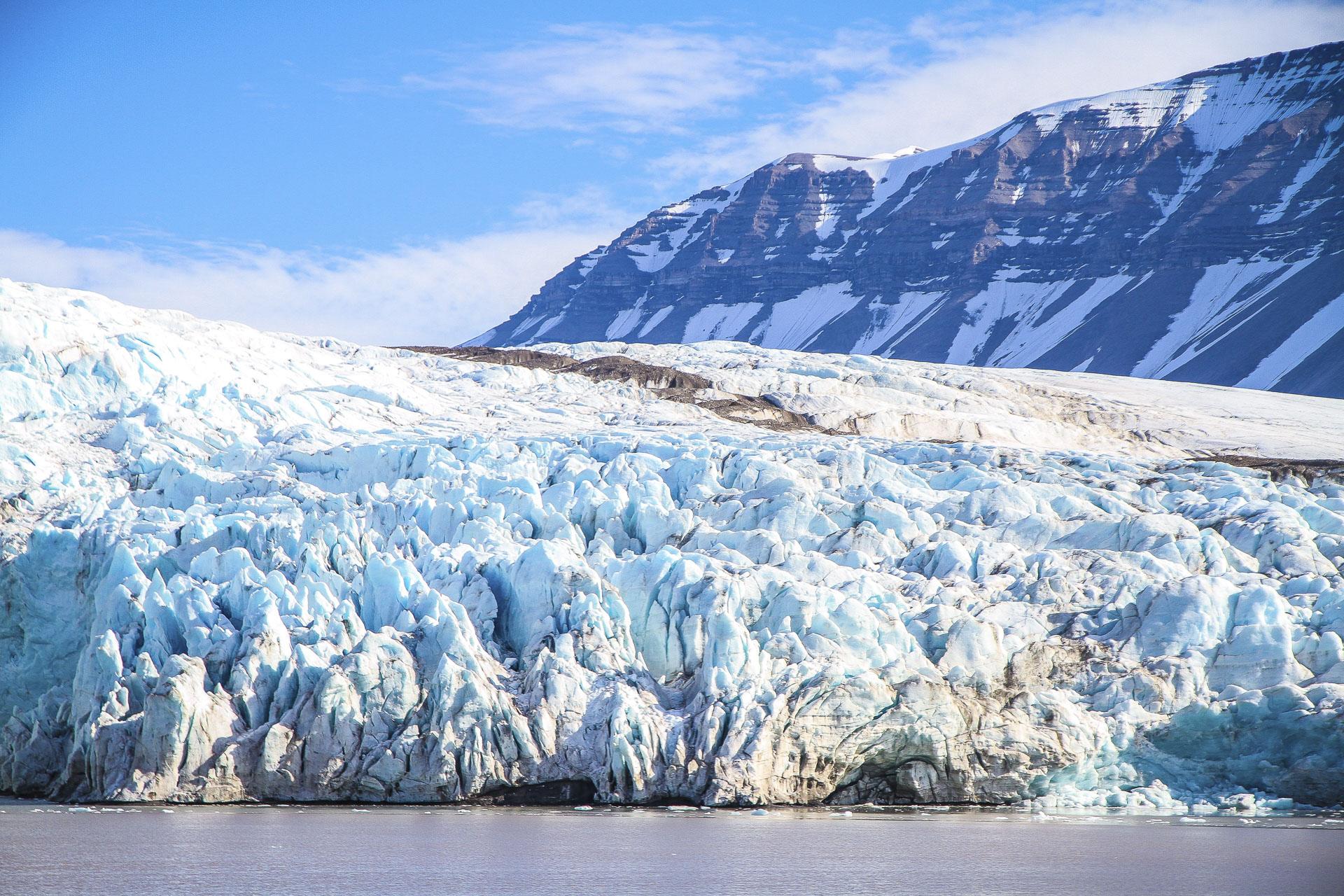 Expeditiecruise Noordpool | Mira Tours – Reisbureau Haacht