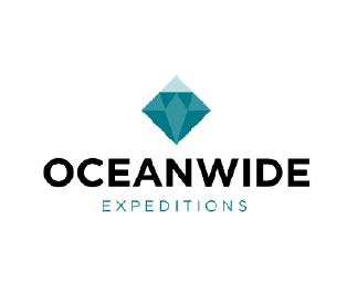 Oceanwide Expeditions Cruise | Mira Tours – Reisbureau Haacht