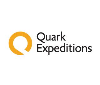 Quark Expeditions | Mira Tours – Reisbureau Haacht