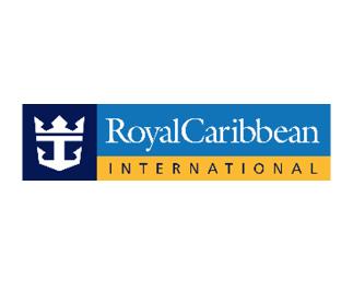 Royal Caribbean Cruises | Mira Tours – Reisbureau Haacht