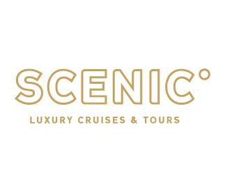 Scenic Luxury Cruises & Tours | Mira Tours – Reisbureau Haacht