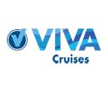 Viva Cruises | Mira Tours – Reisbureau Haacht