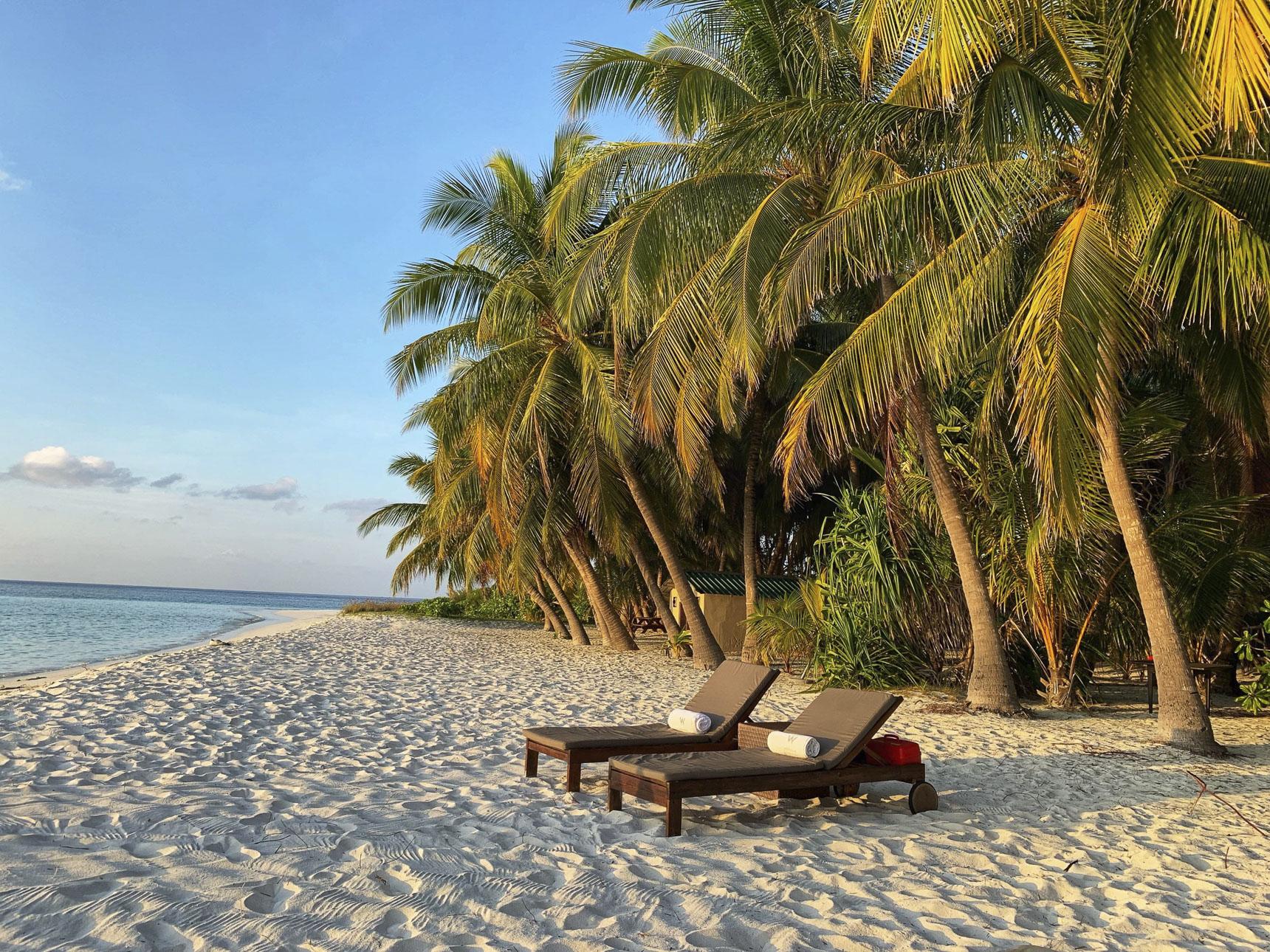 Strand & relax vakantie | Mira Tours – Reisbureau Haacht