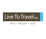 Live To Travel | Mira Tours – Reisbureau Haacht