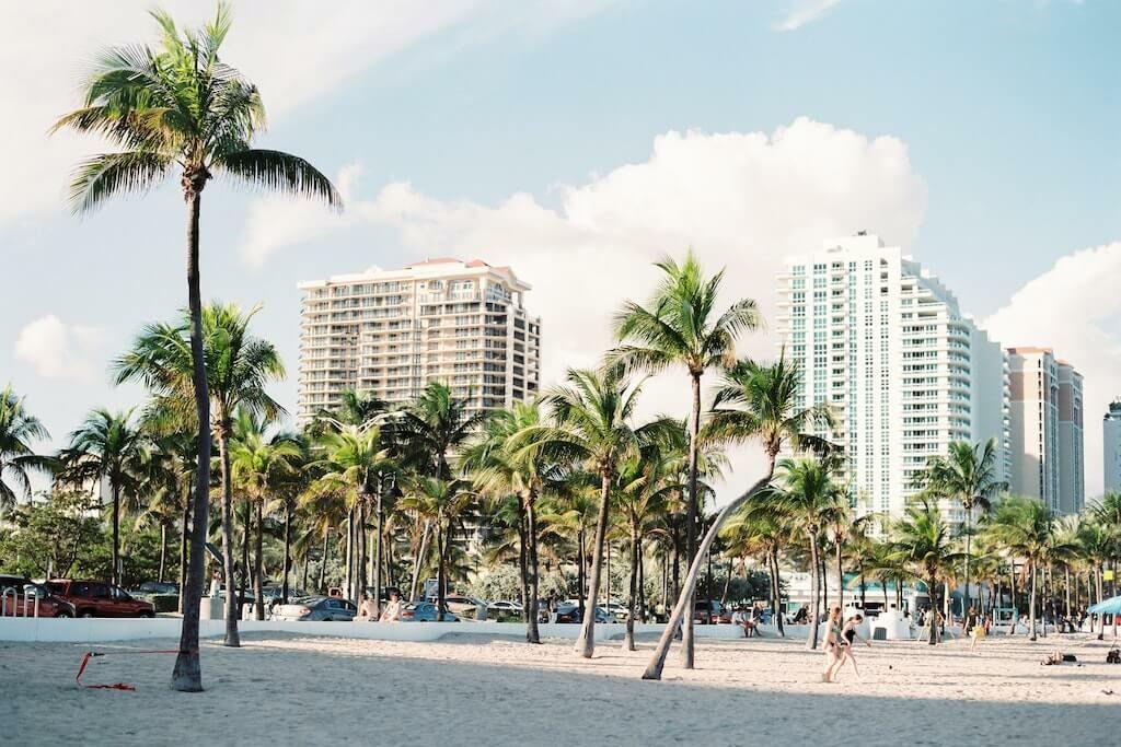 Rondreis Florida - Rondreizen USA | Mira Tours – Reisbureau Haacht