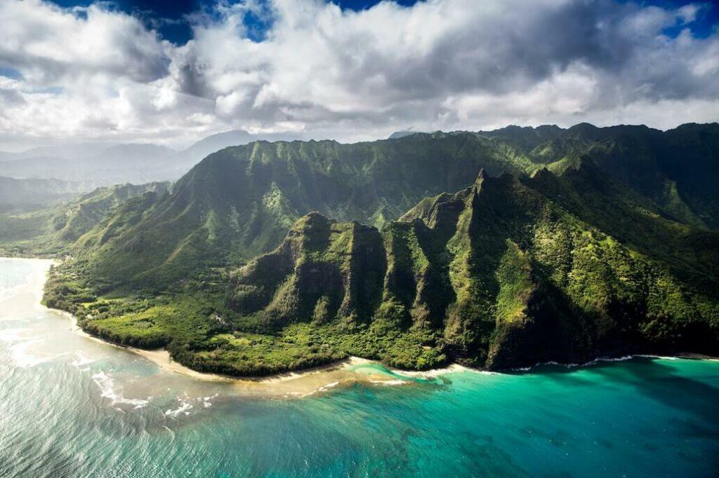 Rondreis Hawaii - Rondreizen USA | Mira Tours – Reisbureau Haacht