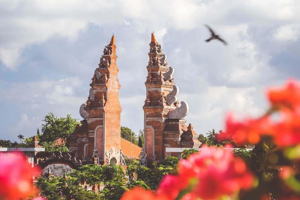 Rondreis Bali Indonesie - Rondreizen Azie | Mira Tours – Reisbureau Haacht