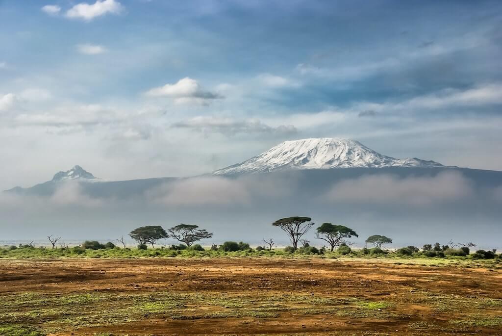 Kilimanjaro, Kenia, Rondreis in Afrika | Mira Tours – Reisbureau Haacht