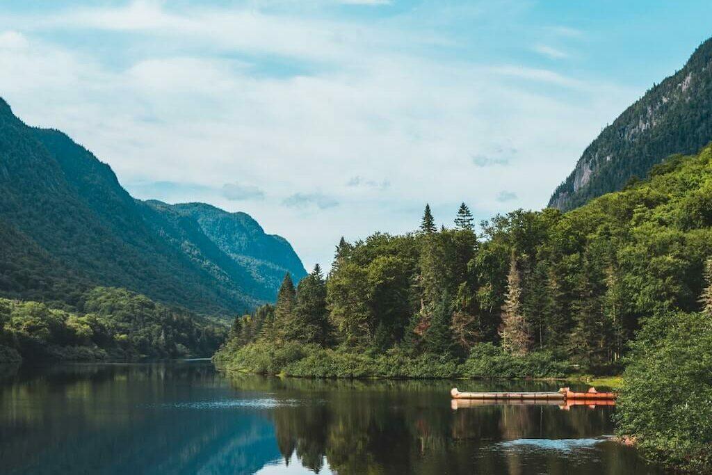 Quebec, Rondreis Canada | Mira Tours – Reisbureau Haacht