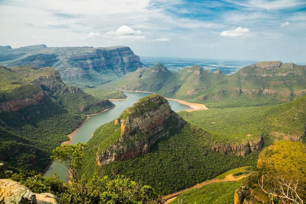Zuid Afrika, Rondreis in Afrika | Mira Tours – Reisbureau Haacht