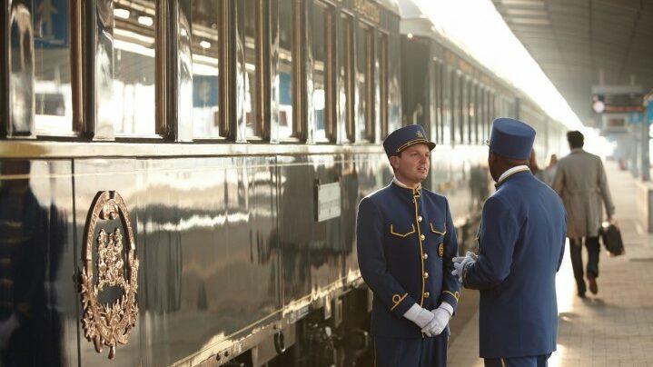 Luxe Treinreis Venice Simplon Orient Express van Brussel naar Venetie | Mira Tours – Reisbureau Haacht